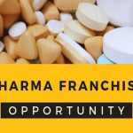 All you need to know about Pharma Franchise and how it works