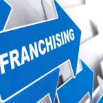 Points That Are Essential To Consider Before Choosing a Pharma Franchise