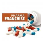 Things you should know about pharma franchise/PCD