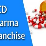 A guide on how to get a pharma franchise