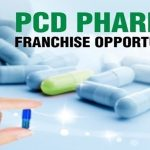 How is Pharma Franchising a tremendously growing business