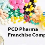 Starting your pharma franchising business in Chandigarh
