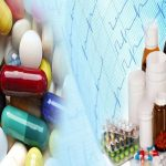 Pharma franchise business in Chandigarh – perks of getting into this business